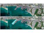 Mıp, Mersin Limanı Genişleme Projesi İle İlgili İddiaları Yalanladı