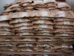 Konya'nın Coğrafi İşaret Belgeli Çetmi Şeker Fasulyesi, Almanya'ya İhraç Edildi