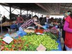 Mersin Ve Adana'nın Şubat Ayı Enflasyonu Yüzde 14,72