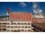 Türkşeker Ereğli Ve Eskişehir Şeker Fabrikalarından Rekor Üretim