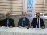 Tuşba'da 'Fikirler Konuşuyor' Münazara Yarışması Başlıyor