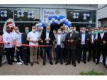 İhlas Mağazası, 115'inci Mağazasını Adana'nın Yüreğir İlçesinde Açtı