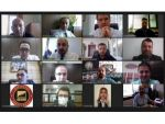 Gso Ve Eso'dan Sektörlere Güç Katacak Buluşma
