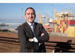 Trakya'nın İhracat Avcılarının 2021 Hedefi, 80 Milyon Dolar