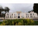Kahramanmaraş'ta 25 Milyon Tl Yatırımla İnşa Edilen Tesis Hizmete Girdi
