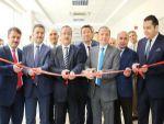 Aü Türkçe Öğretimi Uygulama Ve Araştırma Merkezi Açıldı
