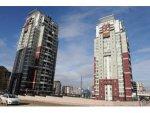 Büyükşehir'in Taşınmazları Satışa Çıkıyor
