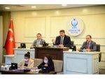 Kahramankazan Belediyesi 2022 Bütçesi, Oy Birliğiyle Onaylandı