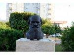 Rusya - Türkiye Dostluk Parkı açılıyor