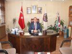 Çavdarhisar'da Meslek Yüksekokulu Sevinci