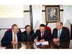Kastamonu'da Kırsal Kalkınma Desteklerinde 68 milyon lira dağıtıldı