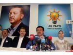 ABD'nin ilave gümrük vergisi uygulamasına Türkiye'den karşılık geldi
