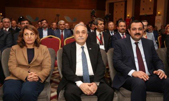 Fakıbaba'dan akademisyenlere, 'beslenme önerisi' tepkisi