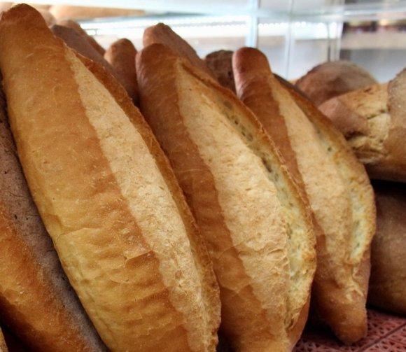 """Diyetisyen İpek: """"Doğru Miktarda Tüketilen Ekmek Kalıcı Zayıflamaya Yardımcı Olur"""""""