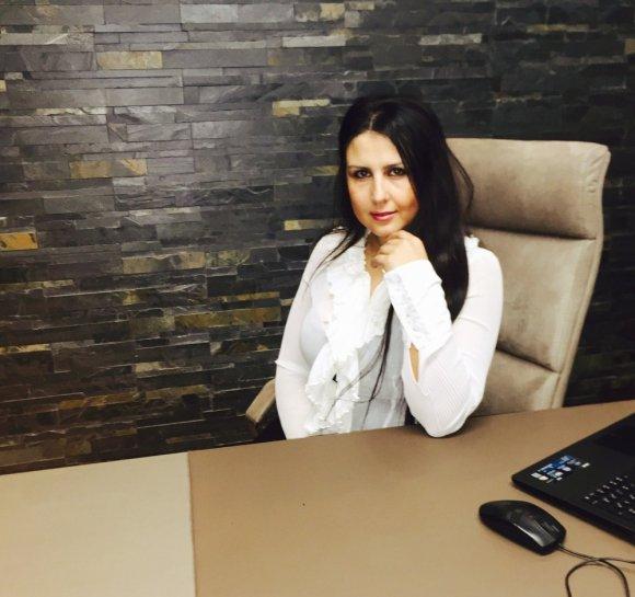 Ofisiniz Kişiliğinizi Yansıtır