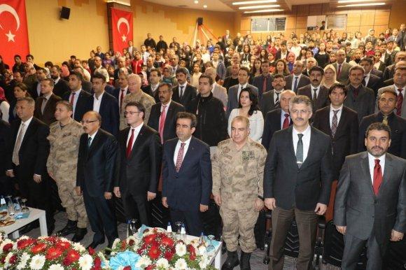 Kayyum Atanan Belediyeden Eğitime 50 Milyonluk Yatırım