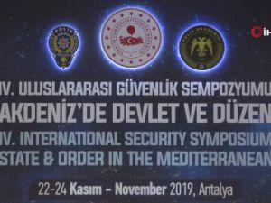 KKTC ile Türkiye arasındaki doğal gaz hattı açıklaması