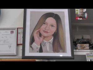 Kayıp Busenin annesinden yürek burkan 18 Mart paylaşımı