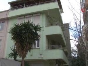 Üç gündür haber alınamayan adam evinde ölü bulundu