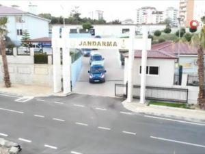 Alanya'da yasa dışı bahis operasyonu