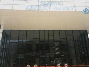 Antalya'da 13 yaşındaki kıza cinsel istismardan 19 gözaltı
